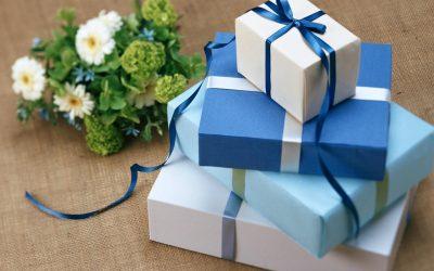 Gift card: software, strategie ed esempi per fidelizzare il cliente