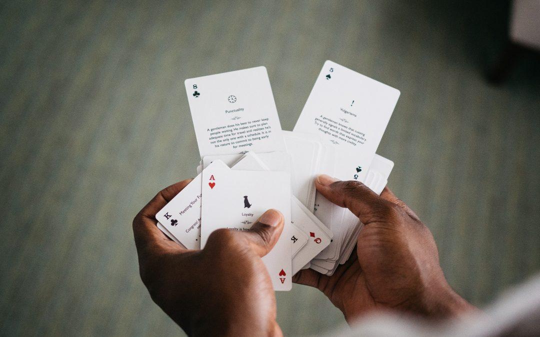 FTF: la prima loyalty card digitale senza App