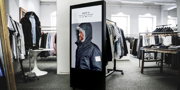 POS Retail