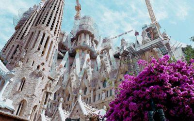 4WS.Trade ottiene la certificazione Aena per gli aeroporti spagnoli