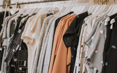 App gestione magazzino Retail: il controllo merce a portata di smartphone