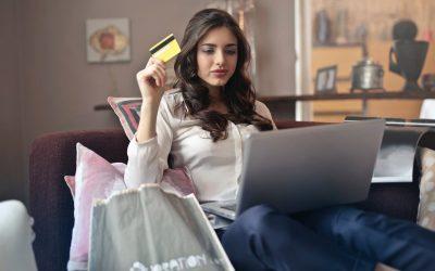 Single customer view: il cliente in un colpo d'occhio