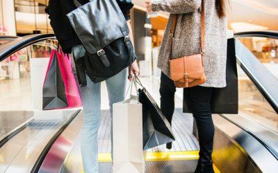 Click and collect: l'ecommerce incontra il punto vendita