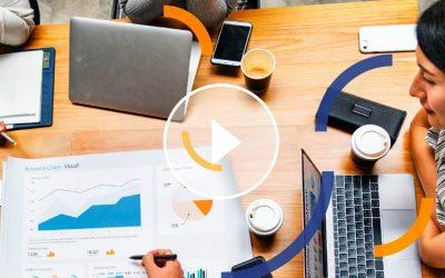 Webinar Omnichannel: I flussi che massimizzano i risultati Retail