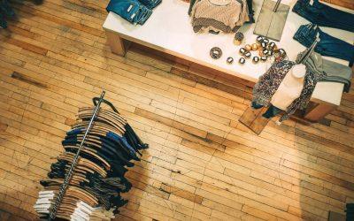 Riassortimento e Bilanciamento degli stock: gli automatismi per una gestione smart del magazzino