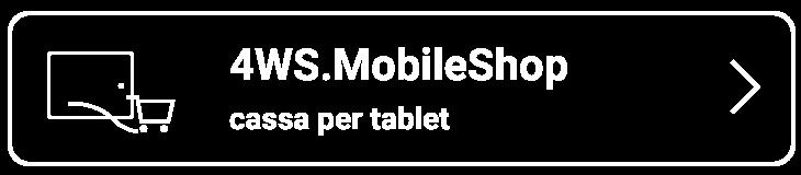 4WS.MobileShop