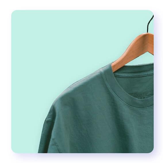4WS.Trade per l'abbigliamento e accessori