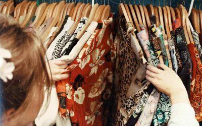 Endless Aisle: massimizzare le opportunità di acquisto con il Catalogo Omnichannel