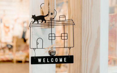 Quando il retail è la tua casa, punta al miglior programma di Gestione Magazzino