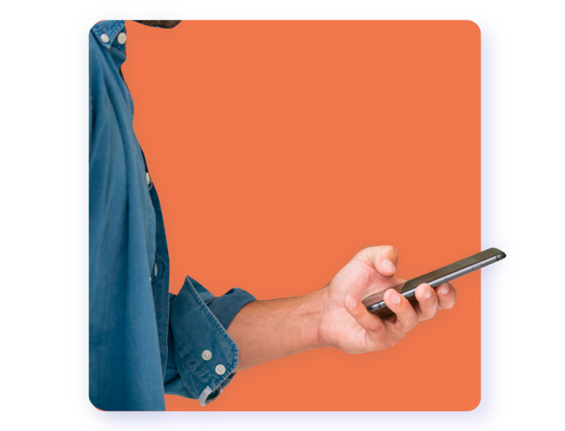 app retail sintesy | instore 1